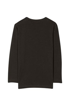 Set t-shirt EMPORIO ARMANI KIDS | 75988882 | 6K4DJ24J54Z0999T