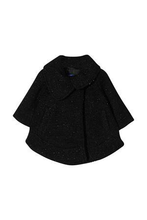 baby girl blue coat  FAY KIDS | 52 | 5P2720E0011930