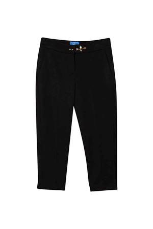 Pantaloni neri bambina FAY KIDS | 9 | 5P6511J0035930