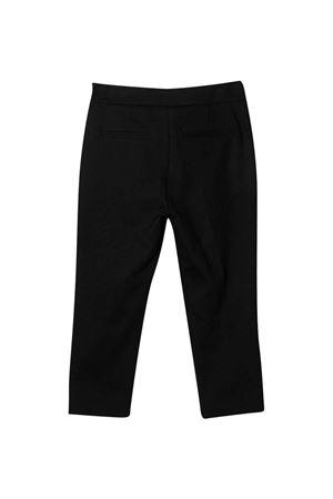 Pantaloni neri teen FAY KIDS | 9 | 5P6511J0035930T
