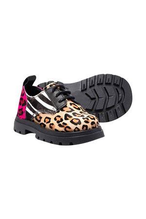 Florens kids girl shoes  FLORENS KIDS | 12 | J3566CAM