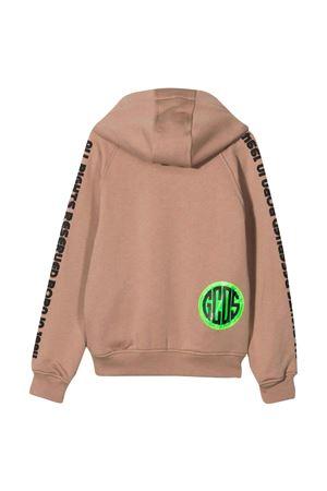 sand teen sweatshirt  GCDS KIDS | -108764232 | 028452094T