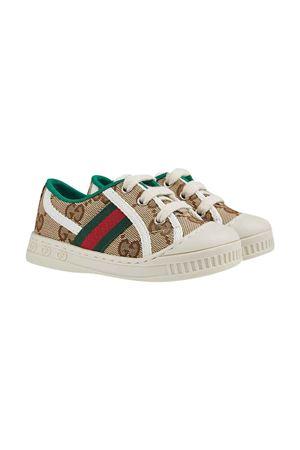 Sneakers Tennis 1977 GUCCI KIDS | 12 | 647074HVKF09760