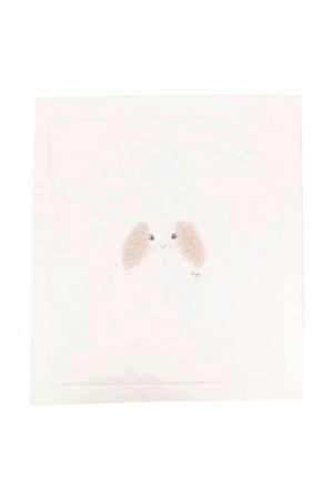Milk blanket unisex  IL GUFO | 69164127 | A21OG072M00991010