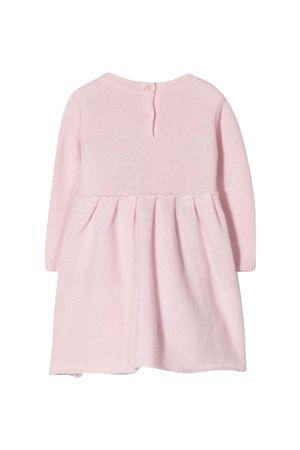 Long-sleeved dress IL GUFO   11   A21VT094EM2203122