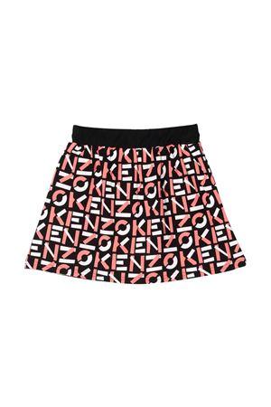 Skirt patterned KENZO KIDS | 15 | K1301409P