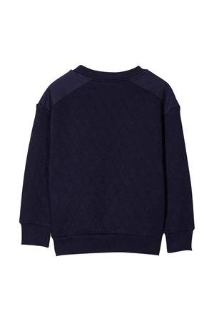 blue sweatshirt  KENZO KIDS | -108764232 | K25166868