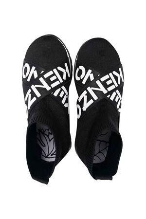 Sneakers nere unisex KENZO KIDS | 12 | K5902009P