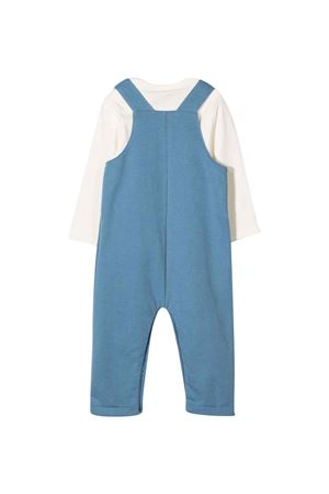 Newborn outfit  KENZO KIDS | 42 | K98016822