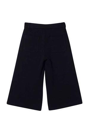 blue teen trousers Lanvin enfant | 9 | N14023859T