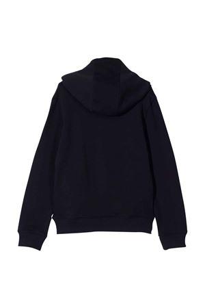 unisex blue sweatshirt  Lanvin enfant | -108764232 | N25048859