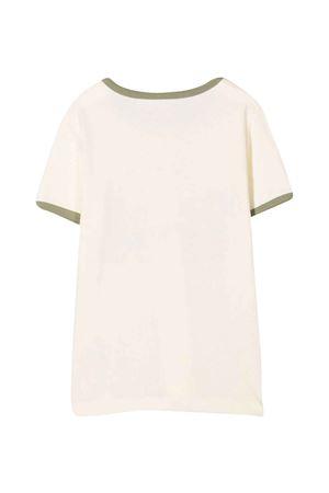 White T-shirt MINI RODINI | 8 | 2172011111OFFWHITE
