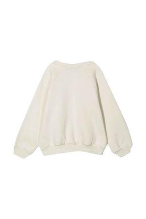 Green sweatshirt  MINI RODINI | -108764232 | 2172014673GREEN