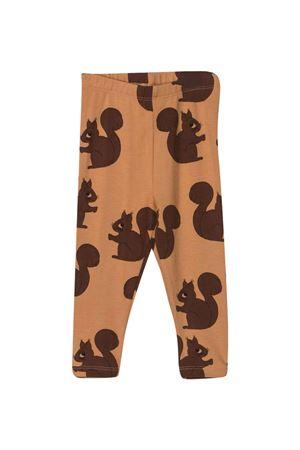 newborn brown leggings  MINI RODINI   411469946   2173011016BROWNB