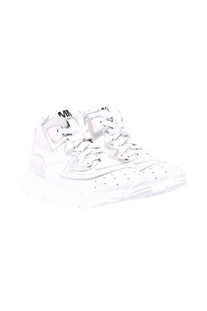 White sneakers TEEN MM6 KIDS | 90000020 | 689721T