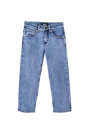straight jeans MOLO | 9 | 1W21I1141111