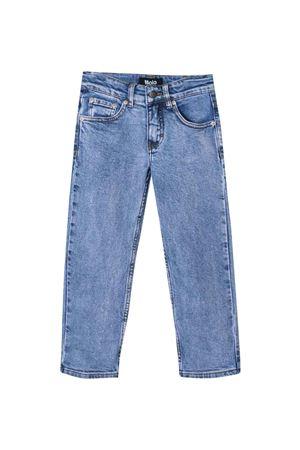 teen straight jeans MOLO | 9 | 1W21I1141111T
