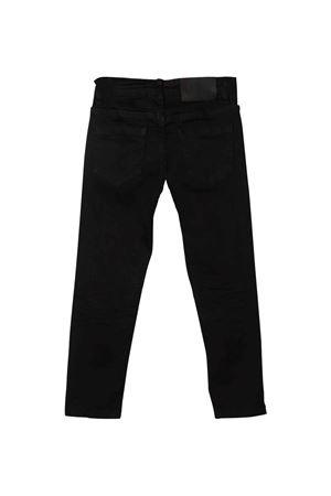 black jeans MOLO | 9 | 1W21I1160099