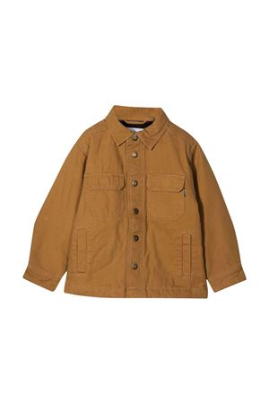 sand teen jacket  MOLO | 13 | 1W21M3058342T
