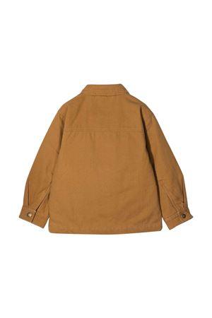 boy sand jacket  MOLO | 13 | 1W21M3058342