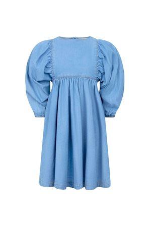Caly denim dress MOLO | 11 | 2W21E2032154