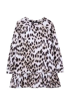 Leopard print dress MOLO | 11 | 2W21E2176403