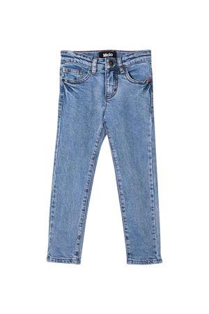 teen jeans MOLO   9   2W21I1081111T