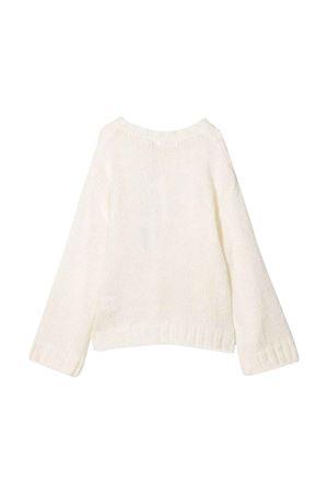 Ivory shirt MOLO | 7 | 2W21K2068364
