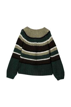 Striped cardigan MOLO | 39 | 2W21K3088368