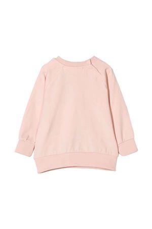 pink sweatshirt MOLO   8   4W21A4027516
