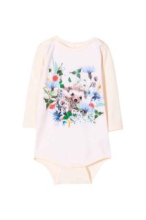 pink bodysuit  MOLO | 32 | 4W21B2057493