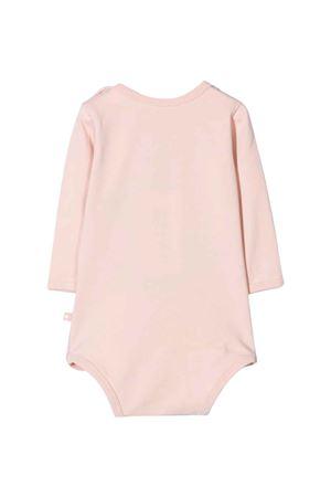 Body rosa neonata MOLO | 32 | 4W21B2057602