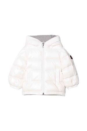 white down jacket  Moncler Kids | 13 | 1A5592068950031