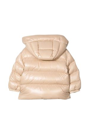 Piumino rosa neonata Moncler Kids | 13 | 1A5631068950221