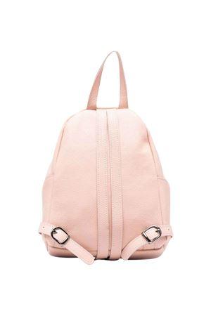 Pink backpack  Monnalisa kids   5032345   17800180820091