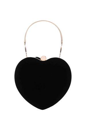 black girl shoulder bag  Monnalisa kids   31   17801587680050