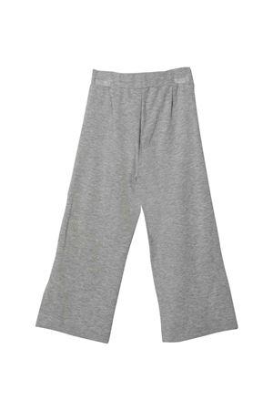 Pantaloni grigi teen Monnalisa kids | 9 | 178403A382070032T