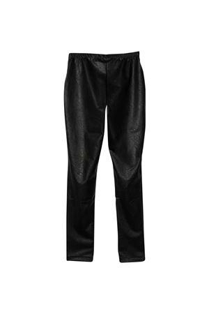Black teen leggings  Monnalisa kids   411469946   17840684060050T