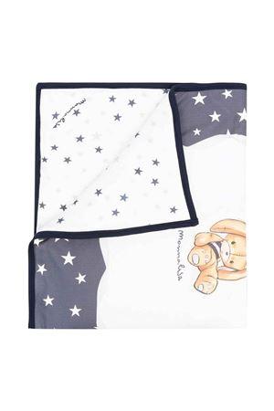 Coperta blu Monnalisa kids   1901739980   22801780200156