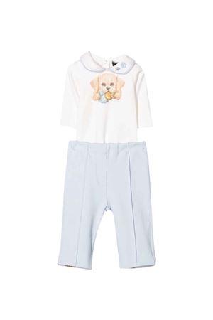 newborn sports suit  Monnalisa kids | 42 | 22850080200158