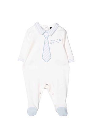 Set neonato azzurro Monnalisa kids | 1491434083 | 22850280200158