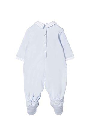 Set neonato azzurro Monnalisa kids | 1491434083 | 22850280205801