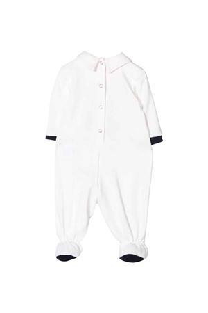 White baby suit  Monnalisa kids | 42 | 22850680200156