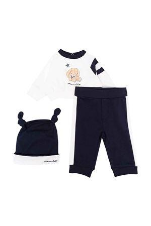 newborn sports outfit  Monnalisa kids | 42 | 22850780200156