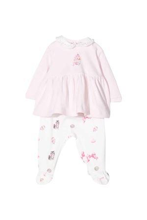 Completo neonata Monnalisa kids | 42 | 358500S48020192C