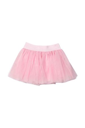 newborn pink skirt  Monnalisa kids | 15 | 378GON89450066