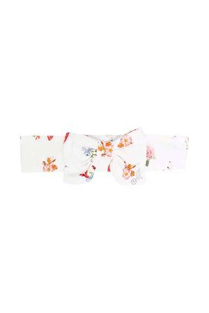 newborn headband  Monnalisa kids | 1901739980 | 39800586610001