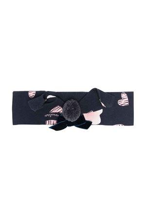 newborn headband  Monnalisa kids | 1901739980 | 39801386035692