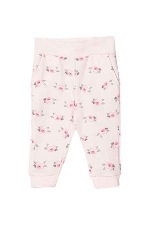 patterned jogger pants  Monnalisa kids | 9 | 39840280040091