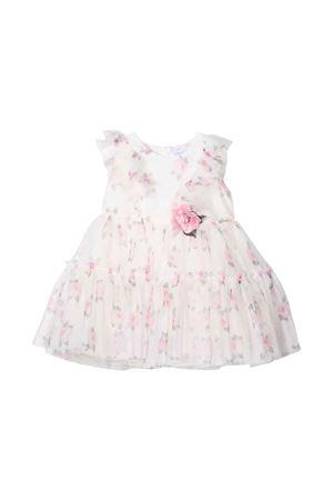 Newborn floral dress Monnalisa kids | 11 | 39890280350291